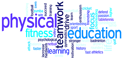 International Journal of Sports, Exercise and Physical Education
